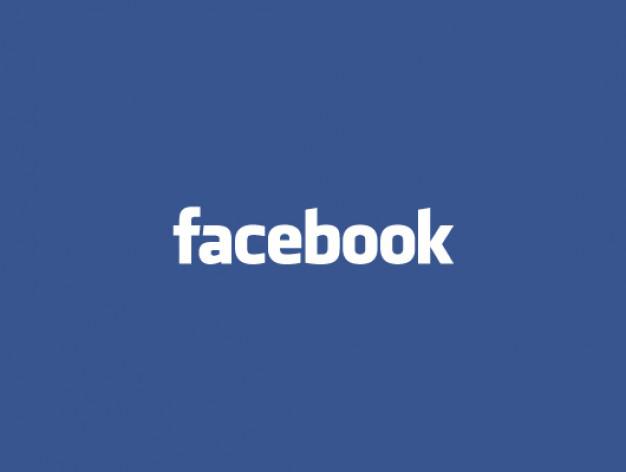 Facebook ZST