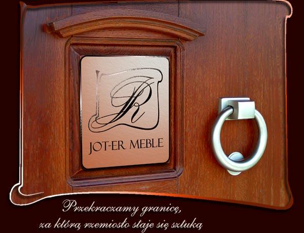 Jot-Er Meble