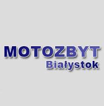 Motozbyt