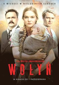 film-wolyn-plakat