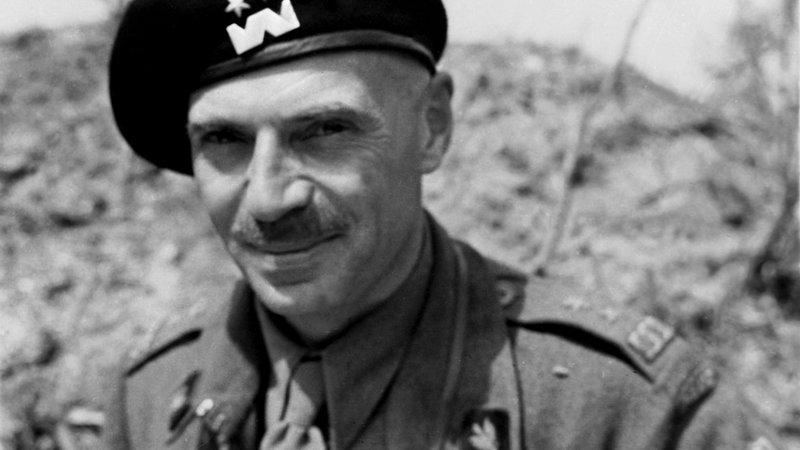 Generał-Anders