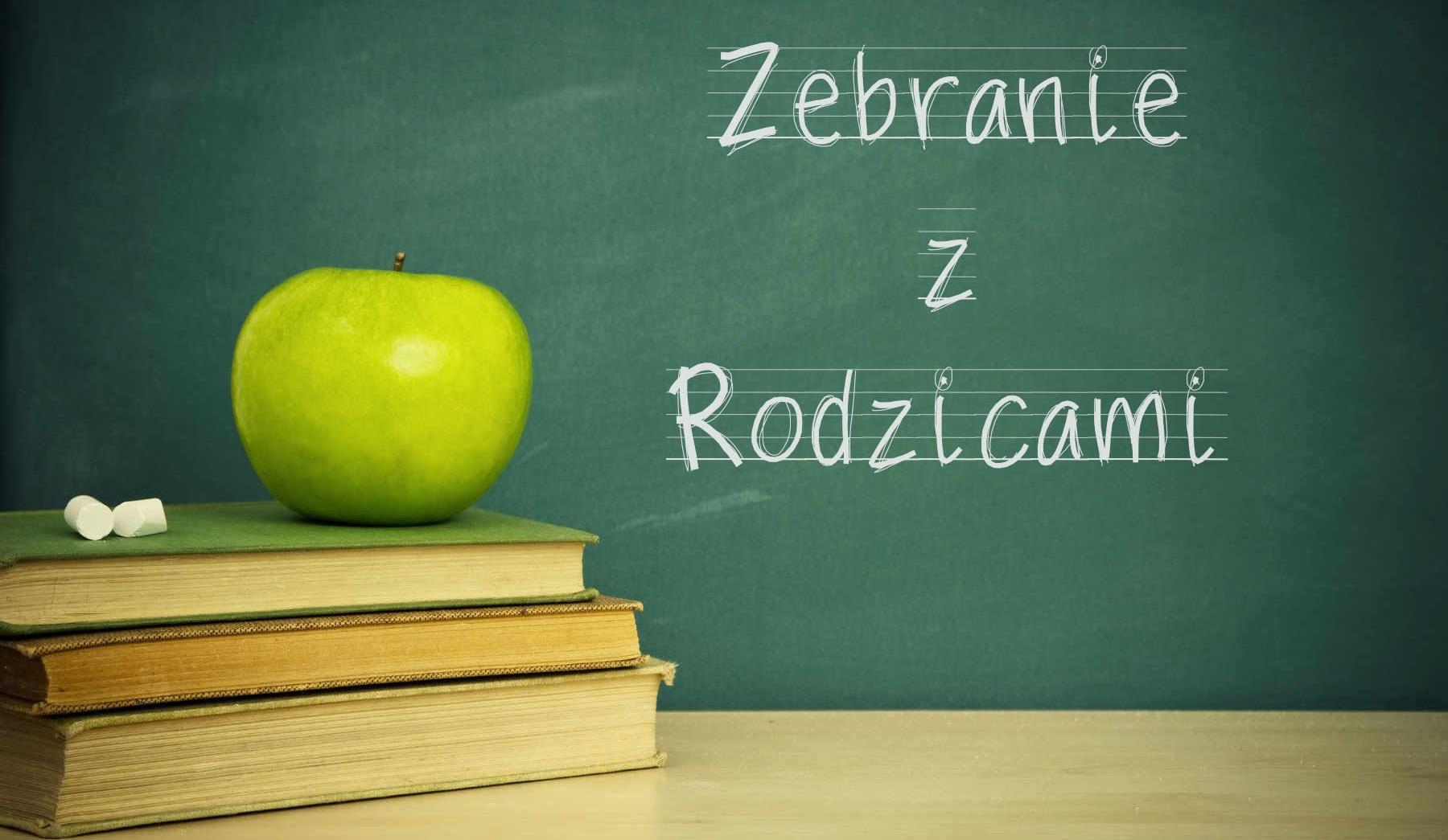 zebranie2